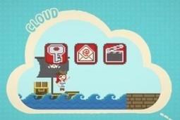 NetPublic » Comprendre le numérique aujourd'hui : Vidéos pédagogiques | Numérique & pédagogie | Scoop.it