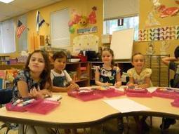 Weeks Before School Starts, New Jersey Schechter Closes | Jewish Education Around the World | Scoop.it