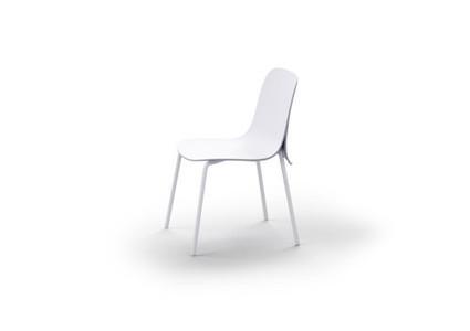 Cape | Leibal | Furniture and Interiors | Scoop.it