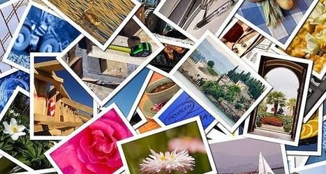 Les banques d'images s'inventent une nouvelle vie | Images libres de droits, boite à outils | Scoop.it