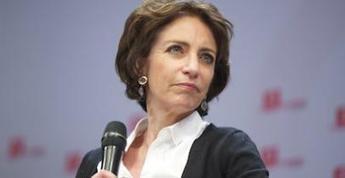La ministre Touraine invite Thomas Thévenoud à « se regarder dans la glace » | économie et chômage | Scoop.it
