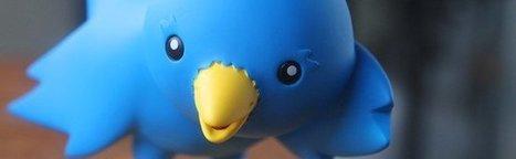Comment gérer plusieurs comptes directement sur Twitter.com - Korben | Éducation, TICE, culture libre | Scoop.it