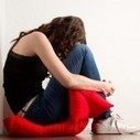 Top 5 Leading Causes of Teenage Depression | Depression | Scoop.it