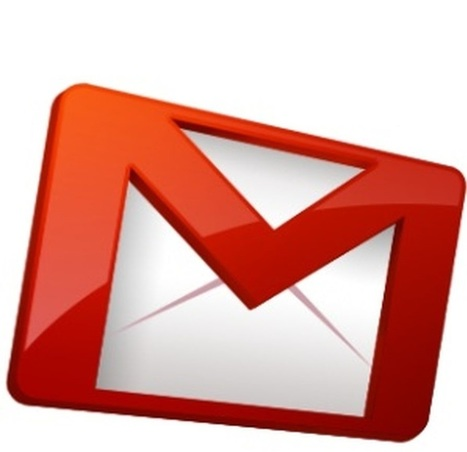 Gmail New Feature Multi Forward: Forward Emails in Bulk | Tech It | Scoop.it