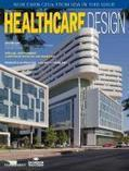 Connecting Sustainability to the Healthcare Mission   #whatif... we redefined health?   Scoop.it