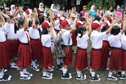 Teaching science, the best way - Jakarta Post | Information and Communication Technology for modern teaching | Scoop.it