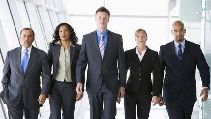 Los beneficios de inteligencia emocional en el liderazgo   InforSeminario   Scoop.it