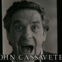 Watch: John Cassavetes Collaborators Discuss His Working Methods In 50-Minute Documentary | Books, Photo, Video and Film | Scoop.it