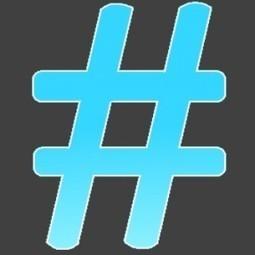 Are Hashtags Useful? - 10,000 Words | Hashtag : actualités et fonctionnalités | Scoop.it