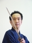 Les deux spirales - Masato Matsuura | Artistes de la Toile | Scoop.it