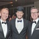 Hotel Companies are Paying Attention to Gay Travel- Burba & Hayes   LGBT Travel and Tourism   Scoop.it