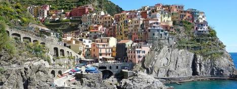 L'UNESCO et la Commission européenne s'unissent pour promouvoir les routes culturelles du développement durable | Infogreen | ECONOMIES LOCALES VIVANTES | Scoop.it