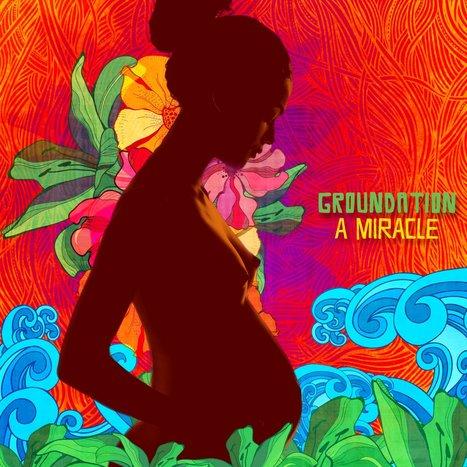 Revivez le concert Groundation au Bataclan (avril 2015), sur culture box | Labels CD1D | Scoop.it