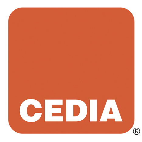 Tour the Tech Behind The New American Home 2013 - CEDIA Blog   Electronic Systems Integration   Scoop.it