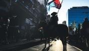 Uruguay / Brecha : Marcha por la tierra y los Bienes Naturales / Inesperada multitud   MOVUS   Scoop.it