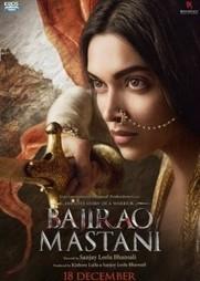Bajirao Mastani (2015) | Watch Full Movie Online Free | Watch Full Hindi Movies Online Free | Movies80.com | Scoop.it