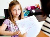 Pisa: Suomalaislapset ratkovat hyvin ongelmia – osalla heikot valmiudet | PISA 2012 | Scoop.it