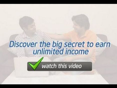 Modiglobe reveals the big secret to earning an unlimited income | Travel Business | Scoop.it