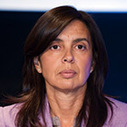 Telefónica | Acerca de Telefónica | Estructura organizativa | Órganos de gestión | Equipo directivo | Eva Castillo Sanz | Directivos | Scoop.it