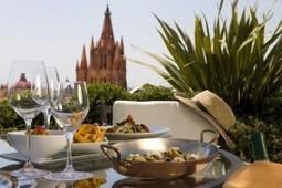 El Universal - Destinos - San Miguel es el número uno | viajes | Scoop.it