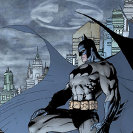 Hunt for the next Batman on, here's who could be the next Bruce Wayne - Entertainment -  dna | General Topics - Movies & Entertainment | Scoop.it