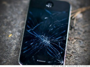 The emerging market that could kill the iPhone - Fortune Tech | prediction | Scoop.it