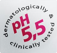 pH 5.5 - Sebamed.nl | Health | Scoop.it