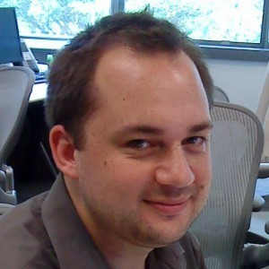 UserLock 6.0 released | Matt Hitchcock's Directory Blog | IS Decisions | Scoop.it