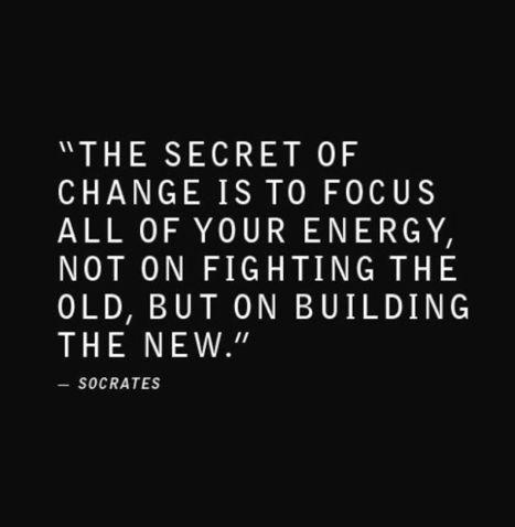 The Secret of ...   Education Matters   Scoop.it