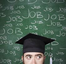 Pas de travail, pas d'indemnités ! Du changement pour les jeunes sortant de l'école | Belgitude | Scoop.it