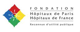 Nos partenaires   Fondation Hôpitaux de Paris   Valeur d'une entreprise   Scoop.it