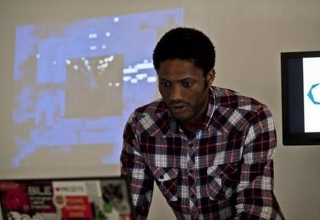Digital Iconoclasm: Antonio Roberts interviewed by Nathan Jones | www.furtherfield.org | arslog | Scoop.it