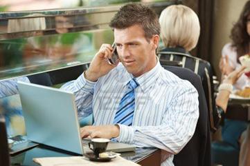 Colloqui di lavoro. Come usare bene il web. Cosa fare. La ... - Il Giornale delle Partite IVA | Web e Social Media Marketing | Scoop.it