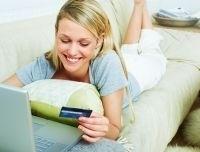 E-commerce : des coûts de livraison trop élevés, première raison d'abandon à l'achat - La Dépêche | e-Marketing & e-Commerce -> Etudes et chiffres-clés | Scoop.it