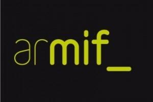 GREIP guanya un projecte ARMIF | GREIP Grup de Recerca en Ensenyament i Interacció Plurilingües | Scoop.it