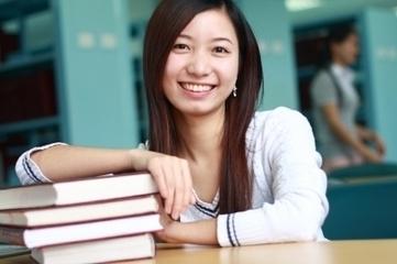 Chinese student summer program at a prestigious Western school.| glObserver Global Economics | glObserver Asia | Scoop.it