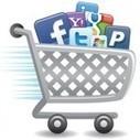 I buyer si affidano ai Social Media per gli acquisti | Blog ICC | Social Media e Nuove Tendenze Digitali | Scoop.it