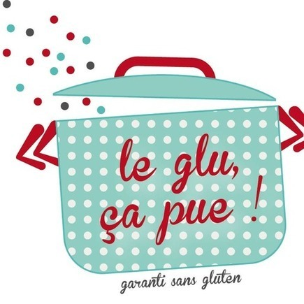 Sommaire des recettes   1FORMANET - Mes plaisirs   Scoop.it