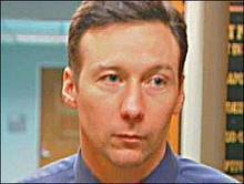 The wrongful conviction of David Camm « Stop Wrongful Convictions | Center Of Wrongful Convictions! | Scoop.it