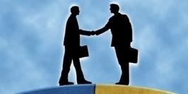 Vous avez dit matérialité ? Le trait d'union entre le financier et l'extra-financier | SUSTAINABILITY REPORTING | Scoop.it