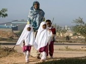 Somaliland:Parents' role in improving child-teacher Communication - SomalilandPress   Cultural Diversity & Student Engagement   Scoop.it