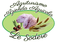 Agriturismo Le Sodere: fresh meat by nature | Le Marche and Food | Scoop.it