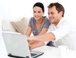 Quick Loans- Get Financial Help Round the Clock At Any Time | Loans Bad Credit | Scoop.it