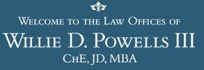 Property Damage In Houston | Willie Powells Law Firm | Scoop.it
