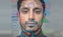 Typecast as a terrorist | Riz Ahmed | The Long Read | Language Issues | Scoop.it