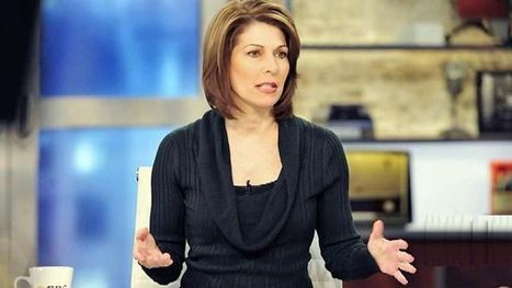 The highly sophisticated hacking of Sharyl Attkisson's computers   News You Can Use - NO PINKSLIME   Scoop.it