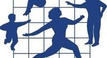 Marie-Noëlle Lienemann » la sécurité sociale ne doit pas être un marché et doit demeurer exclue de toute directive sur les marchés publics. | Marchés publics : Comment gagner des appels d'offres! | Scoop.it