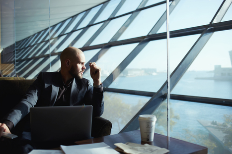 Preparing For Successful Organizational Culture Change   Learning Organizations   Scoop.it