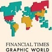 Financial Times Graphic World | Nuevas Geografías | Scoop.it