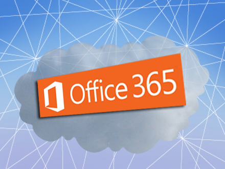 Picking Office 365 is the easy part -- now comes migration | Cloud Central | Scoop.it